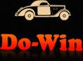 Do-win
